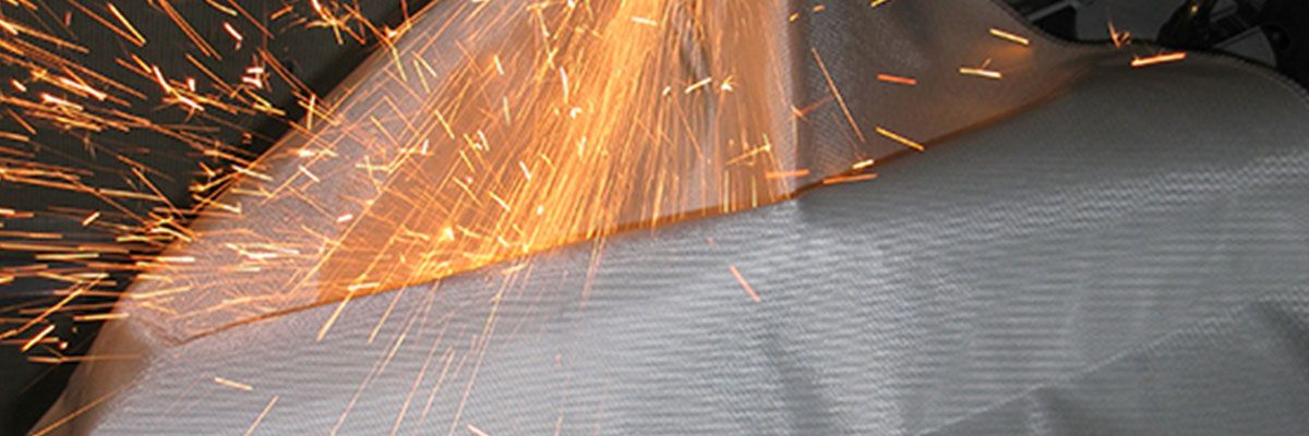 SUPPLIER OF QUALITY WELDING SAFETY PRODUCTS