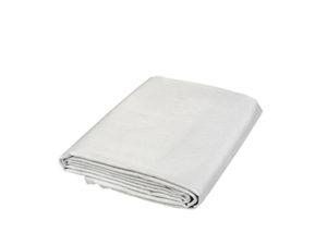 Welding Blankets 600 ºC