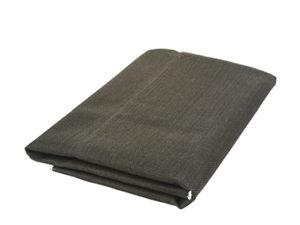 56 53 82 Thetis - welding blanket